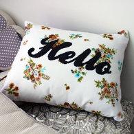 Hello_pillow_listing