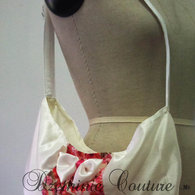 Lucy_floral_handbag_1_listing