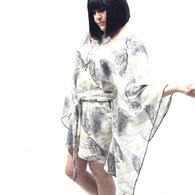 Back_for_seconds_dress2jpg_listing
