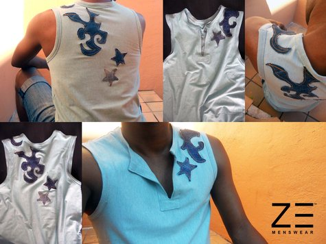 Denim_star_tank_large