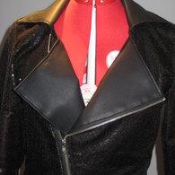 Sparkle_jacket_002_listing