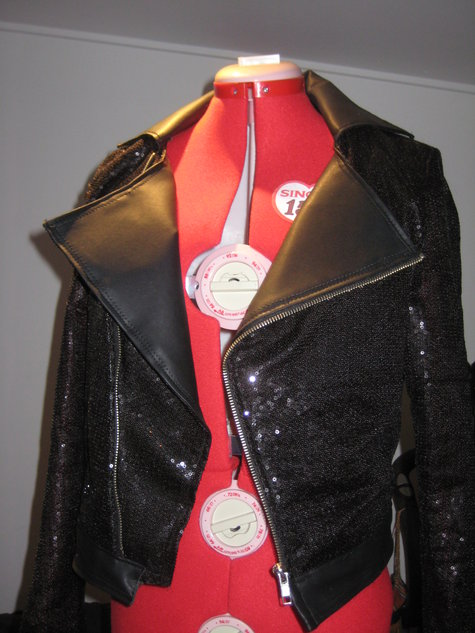 Sparkle_jacket_008_large