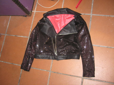 Sparkle_jacket_012_large