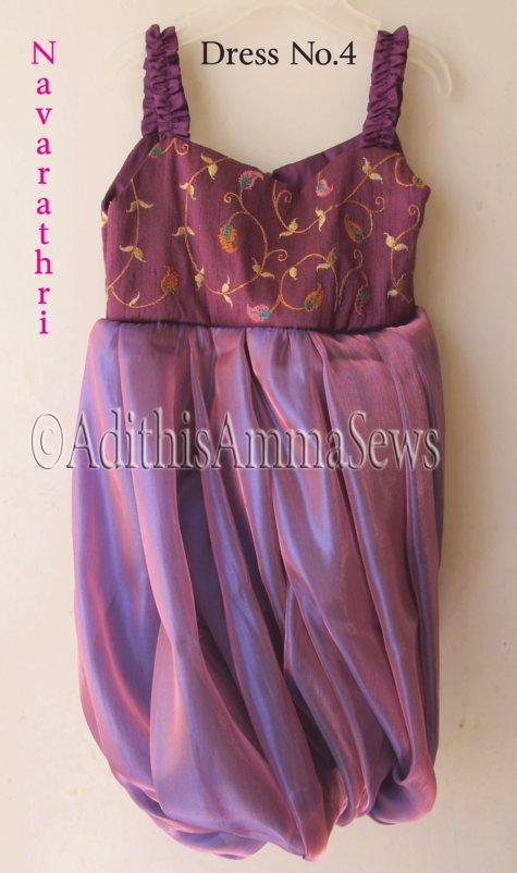 Navarathri_2011_dress4_large