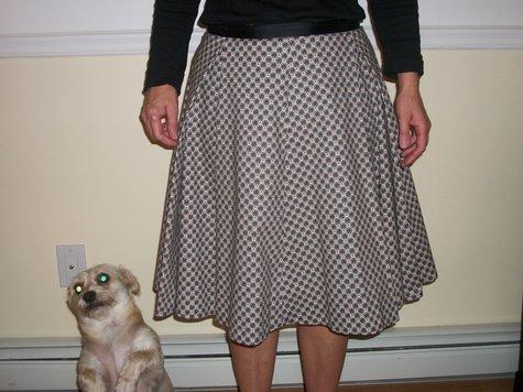 Pleated_skirt_large