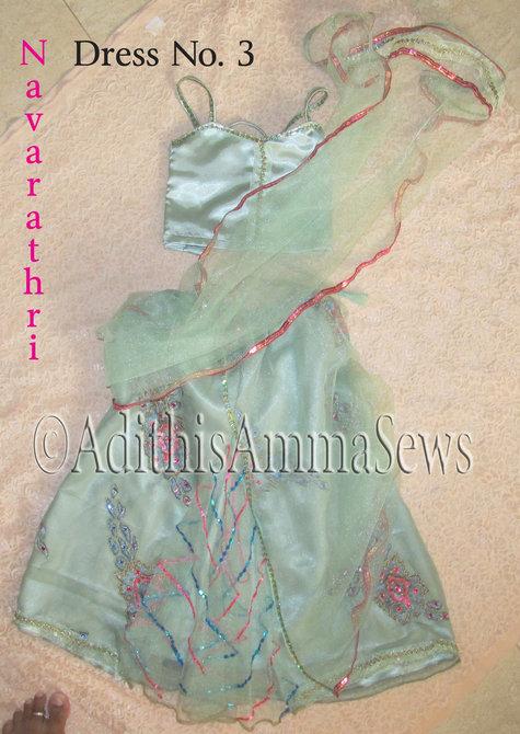Navarathri_2011_dress3_1_large