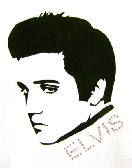 Elvis_closeup_large