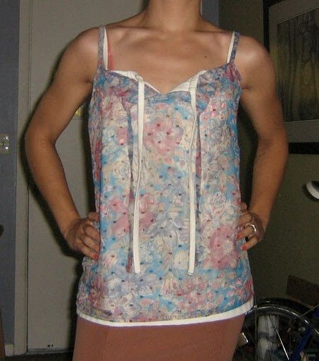Drawstring_flower_tank_large
