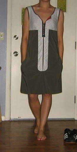 Mila_dress_large