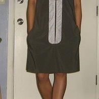 Mila_dress_listing