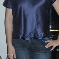 Navy_top_listing