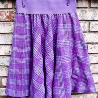Laura_dress-1_listing