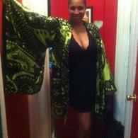 Maya_in_kimono_listing