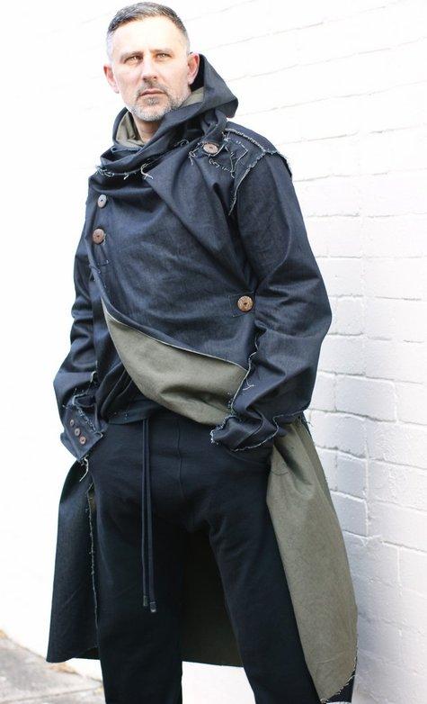 Denim_coat_by_urbandon_00006_large