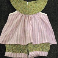 Summer_clothes_from_grandma_listing
