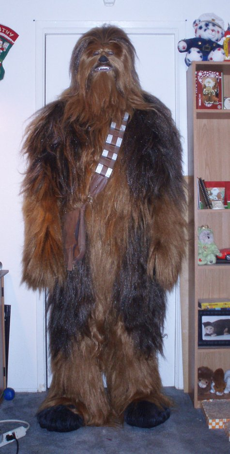 Chewie_-_front_1_large