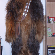 Chewie_-_front_1_listing