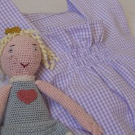 Nightie_dolly_listing