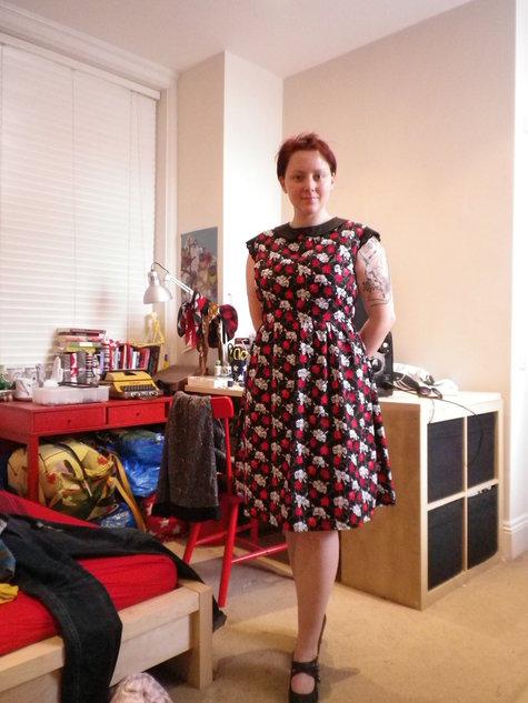 Dress_003_large