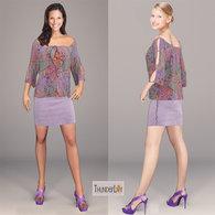 Purplepeasantandpencil_listing