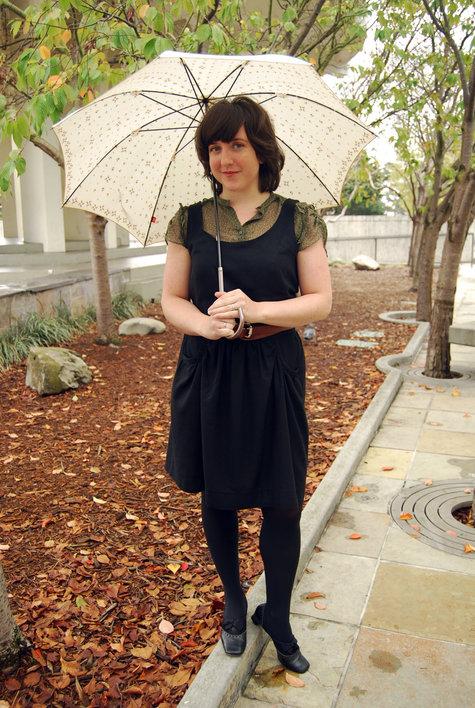 Umbrella_smile_large