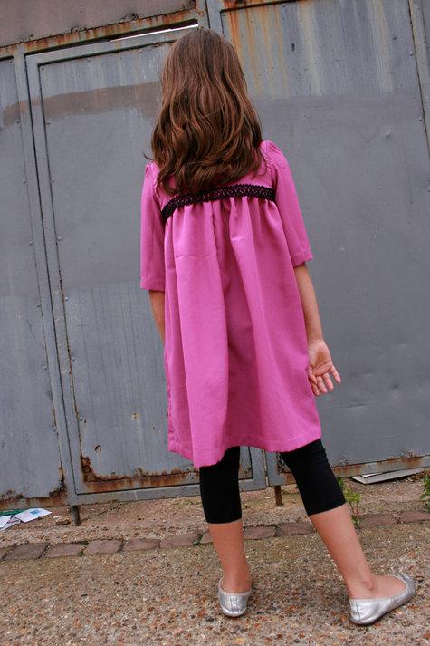 Samaria_pink_dress_back_large