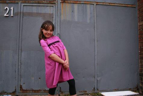 Samaria_pink_dress_front_large