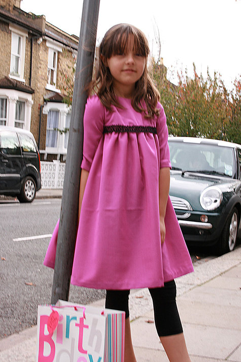 Pinky_purple_dress_large