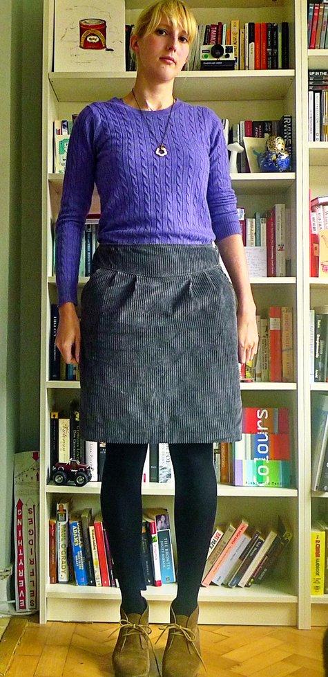 Corduroy_skirt_large