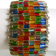 Stained_glass_bracelet_listing