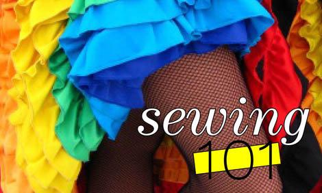 Sewing101batch11_image_large