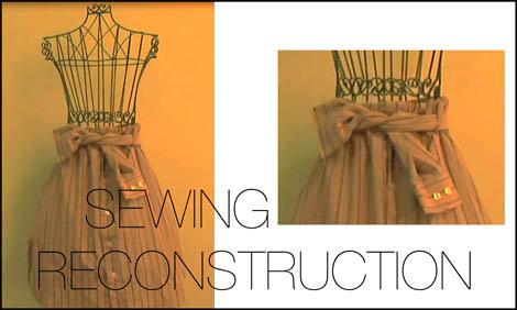 Sewingreconstructionbatch12_image_large