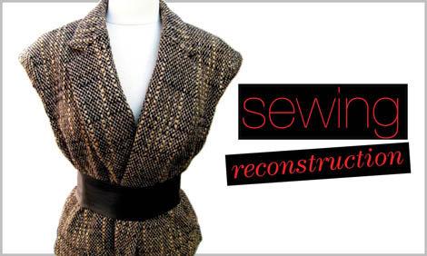 Sewingreconstructionbatch6_image_large