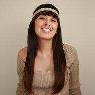 19-renaissance_chain_headband_4_listing