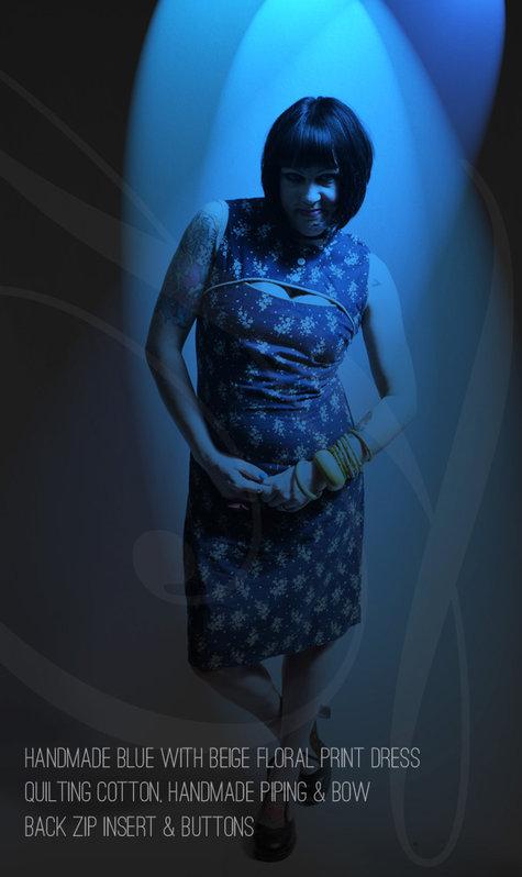 Blue_large