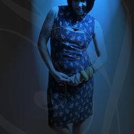 Blue_listing