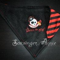 Pirate_bbib_listing