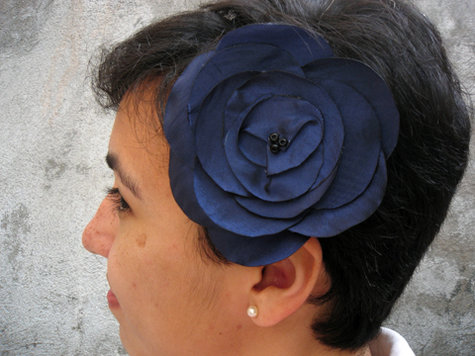 Flor_azul_burda_large