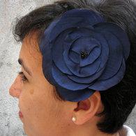 Flor_azul_burda_listing