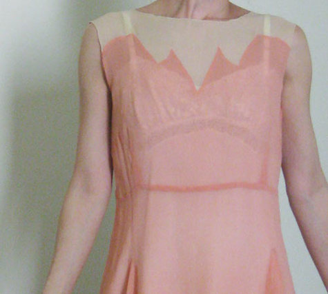Holiday-pink-dress0detail_large