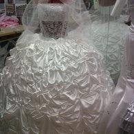 Wedding_dress2_listing