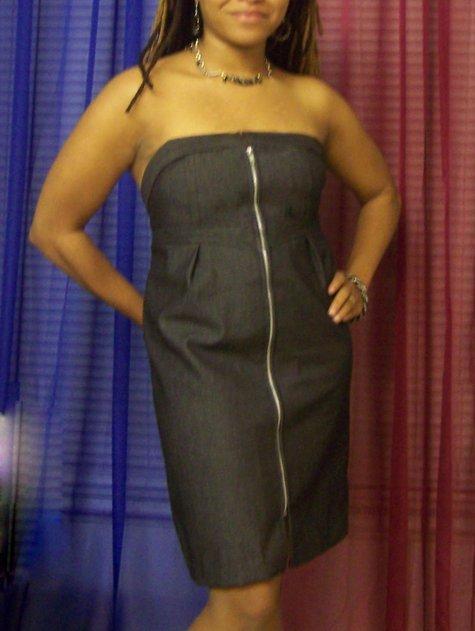Black_denim_w_zipper_front_dress_large