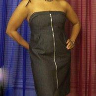 Black_denim_w_zipper_front_dress_listing