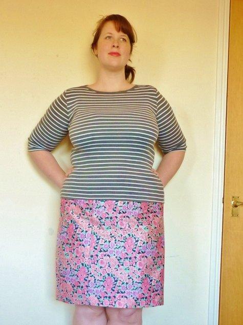 Floral-skirt-shape_large