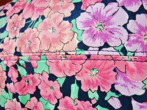 Floral-skirt-topstitching_large