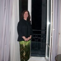 Lace_jacket_silk_skirt_listing