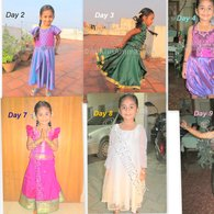 Navarathri_collage_listing