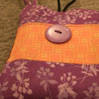 Phone_wallet_purple_1_listing