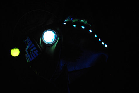 Lights_side_large