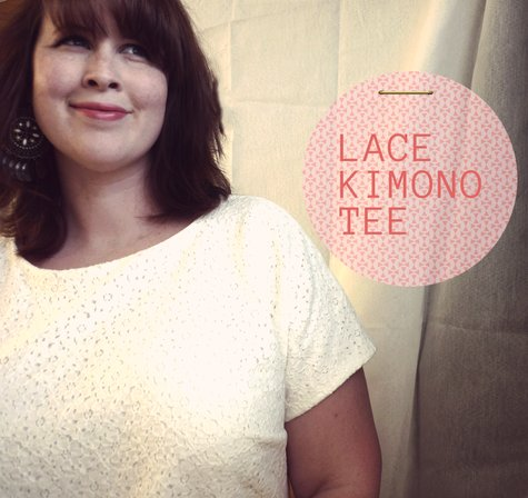 Lace-tee-1_large